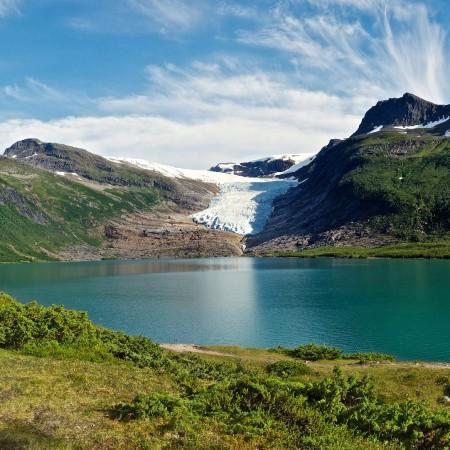 fiordo-norvegia