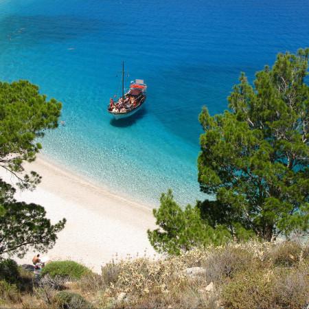 Karpathos,_Apella_beach