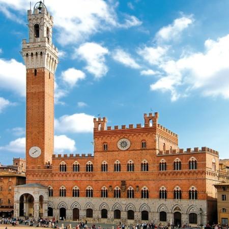 siena-piazza-711300_1280 (1)