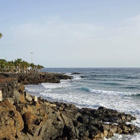 beach-1137832_1920