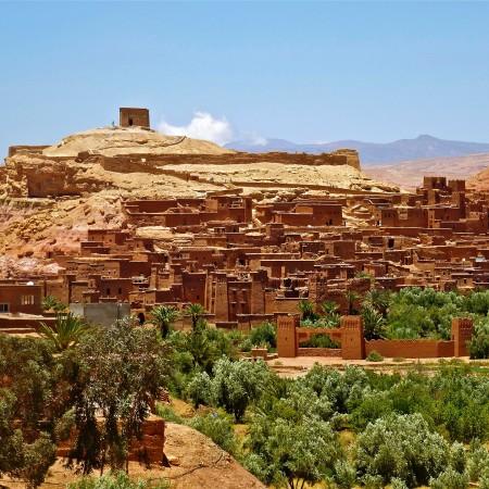 morocco-1188570_1920
